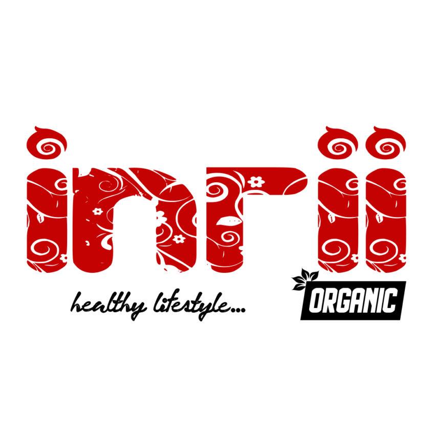 LOGO-INRII-ORGANIC.jpg